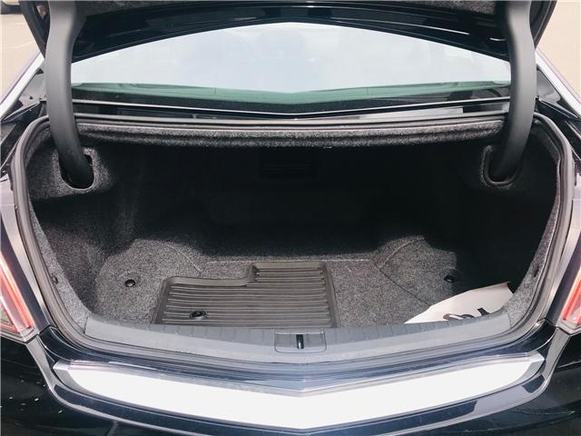 2012 Acura TL Base (Stk: LF010030A) in Surrey - Image 10 of 30