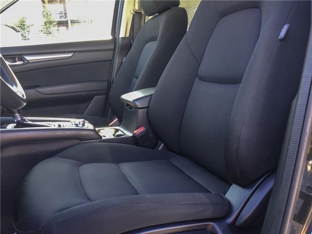 2018 Mazda CX-5 GX (Stk: K7777) in Calgary - Image 13 of 33