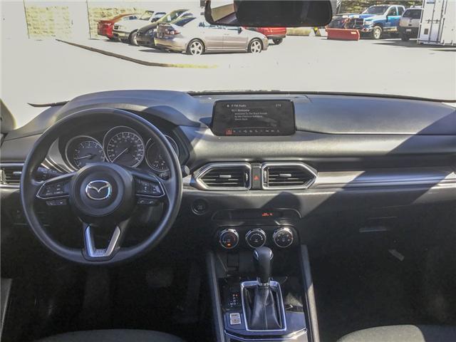 2018 Mazda CX-5 GX (Stk: K7777) in Calgary - Image 15 of 33