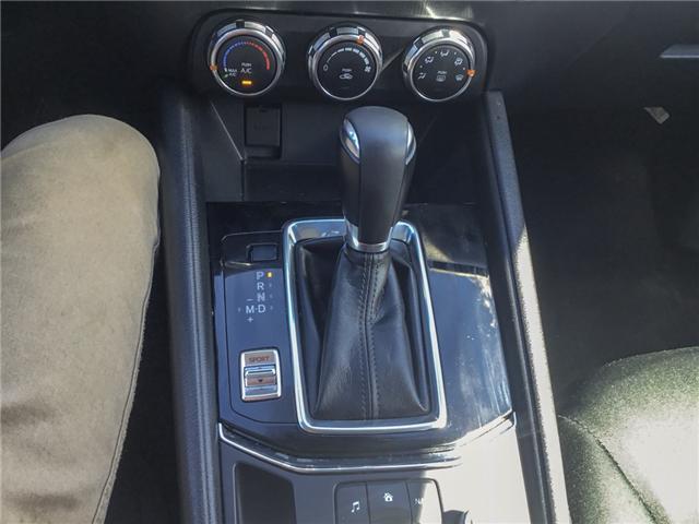 2018 Mazda CX-5 GX (Stk: K7777) in Calgary - Image 18 of 33