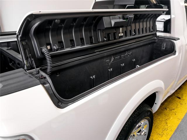 2018 RAM 1500 Laramie (Stk: X-6086-0) in Burnaby - Image 15 of 24