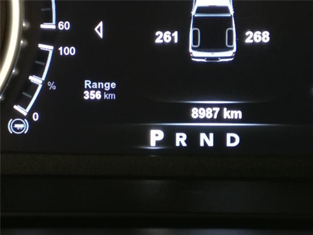 2018 RAM 1500 Laramie (Stk: X-6086-0) in Burnaby - Image 7 of 24