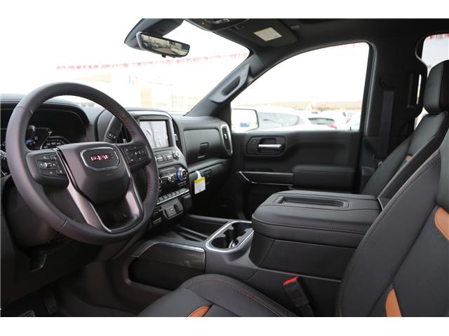 2019 GMC Sierra 1500 AT4 (Stk: 173738) in Medicine Hat - Image 29 of 38