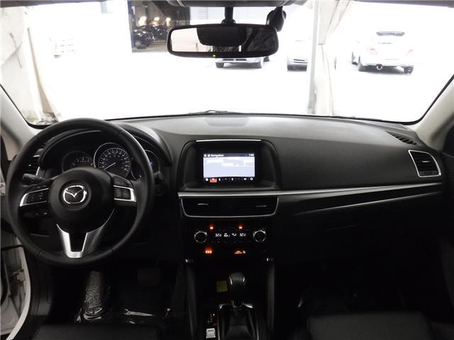 2016 Mazda CX-5 GT (Stk: S1665) in Calgary - Image 20 of 26