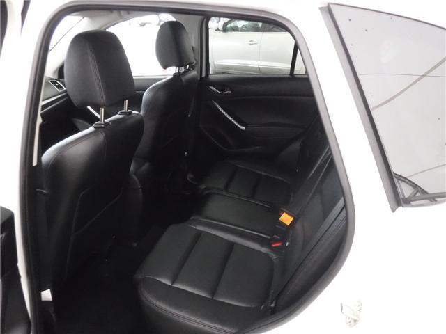 2016 Mazda CX-5 GT (Stk: S1665) in Calgary - Image 21 of 26