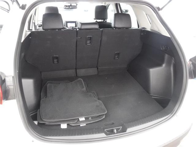 2016 Mazda CX-5 GT (Stk: S1665) in Calgary - Image 23 of 26