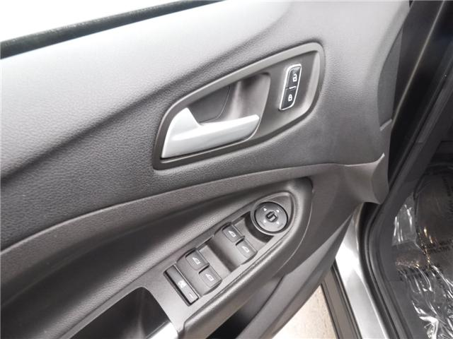 2016 Ford Escape SE (Stk: S1659) in Calgary - Image 13 of 26