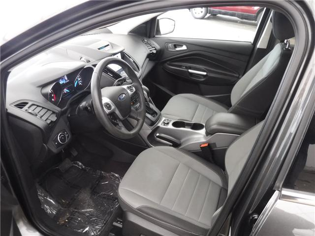 2016 Ford Escape SE (Stk: S1659) in Calgary - Image 14 of 26