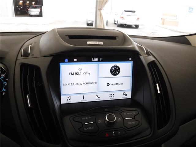 2016 Ford Escape SE (Stk: S1659) in Calgary - Image 17 of 26
