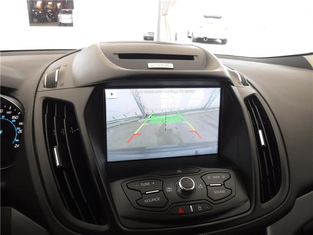 2016 Ford Escape SE (Stk: S1659) in Calgary - Image 18 of 26