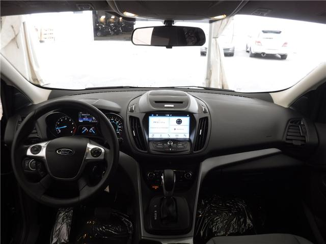 2016 Ford Escape SE (Stk: S1659) in Calgary - Image 21 of 26