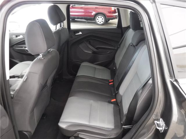 2016 Ford Escape SE (Stk: S1659) in Calgary - Image 22 of 26