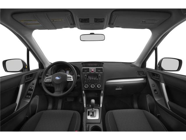 2015 Subaru Forester 2.5i Convenience Package (Stk: 155299) in Lethbridge - Image 5 of 9
