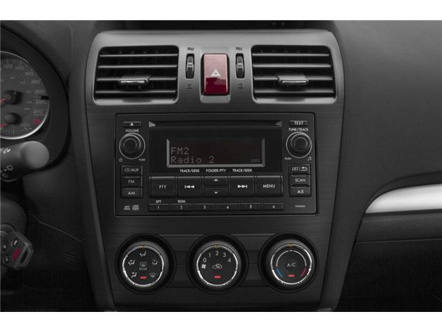 2015 Subaru Forester 2.5i Convenience Package (Stk: 155299) in Lethbridge - Image 7 of 9