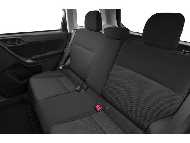 2015 Subaru Forester 2.5i Convenience Package (Stk: 155299) in Lethbridge - Image 8 of 9