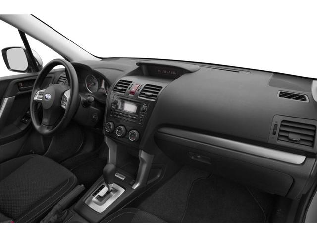 2015 Subaru Forester 2.5i Convenience Package (Stk: 155299) in Lethbridge - Image 9 of 9