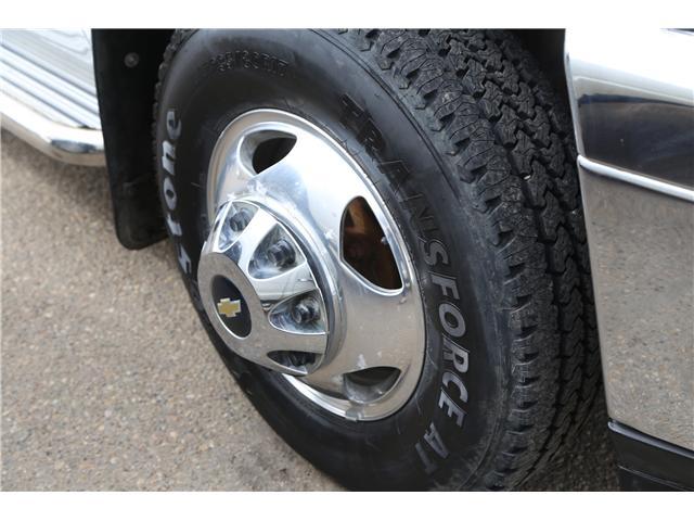 2014 Chevrolet Silverado 3500HD LTZ (Stk: 174580) in Medicine Hat - Image 12 of 25