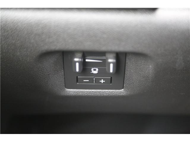 2014 Chevrolet Silverado 3500HD LTZ (Stk: 174580) in Medicine Hat - Image 14 of 25