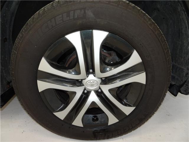 2016 Toyota RAV4 LE (Stk: 36002U) in Markham - Image 8 of 21