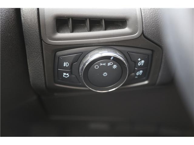 2014 Ford Focus SE (Stk: 144093) in Medicine Hat - Image 14 of 25