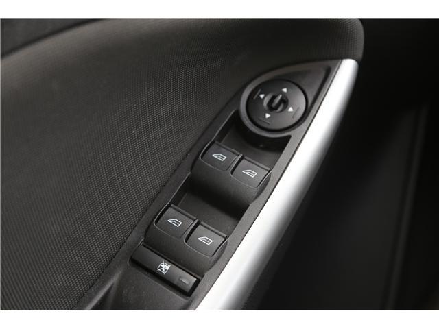 2014 Ford Focus SE (Stk: 144093) in Medicine Hat - Image 15 of 25