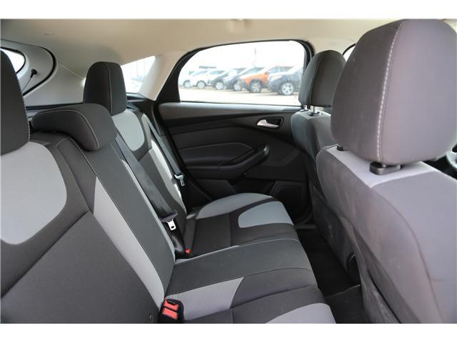 2014 Ford Focus SE (Stk: 144093) in Medicine Hat - Image 23 of 25