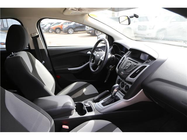 2014 Ford Focus SE (Stk: 144093) in Medicine Hat - Image 24 of 25