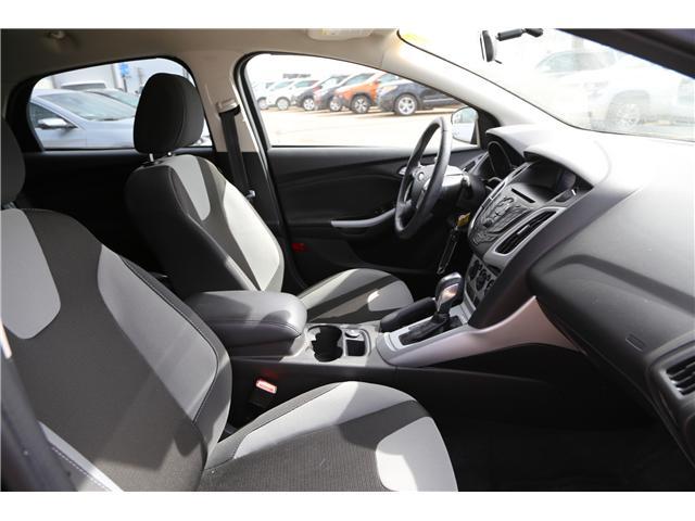 2014 Ford Focus SE (Stk: 144093) in Medicine Hat - Image 25 of 25