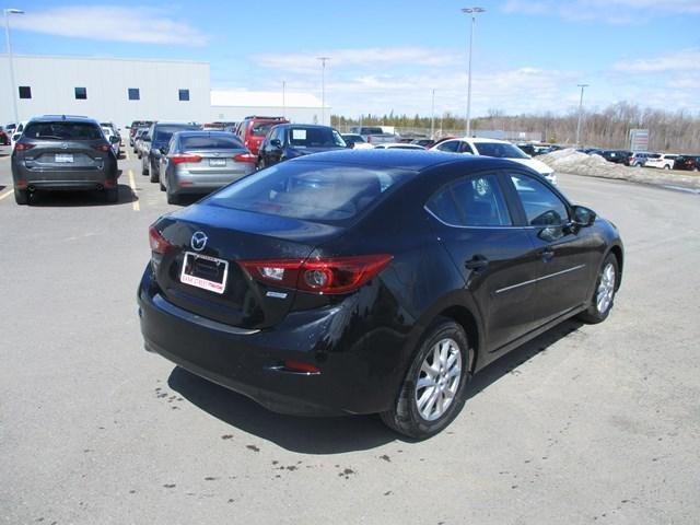 2018 Mazda Mazda3 GS (Stk: 1998A) in Ottawa - Image 3 of 20
