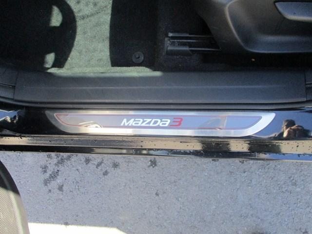 2018 Mazda Mazda3 GS (Stk: 1998A) in Ottawa - Image 12 of 20
