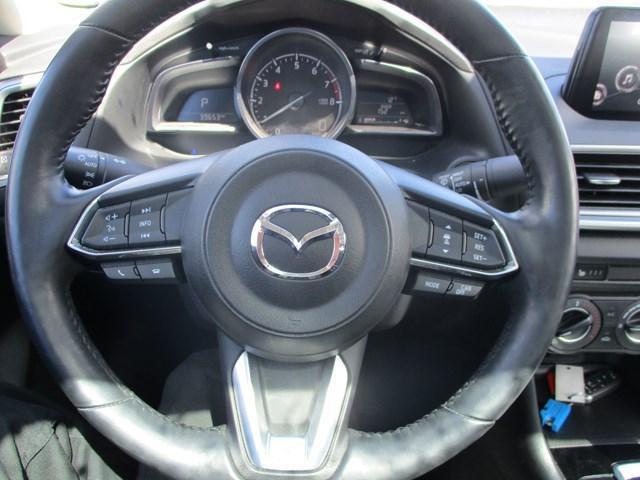 2018 Mazda Mazda3 GS (Stk: 1998A) in Ottawa - Image 14 of 20