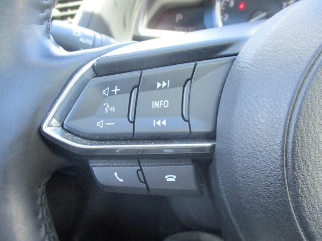 2018 Mazda Mazda3 GS (Stk: 1998A) in Ottawa - Image 15 of 20