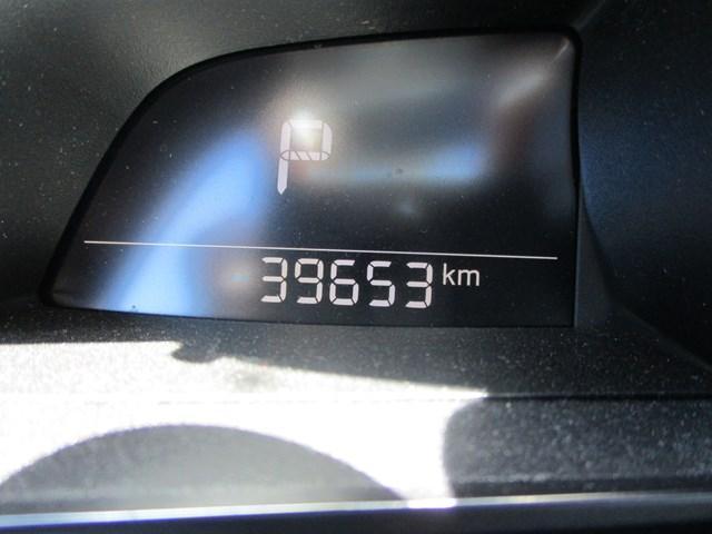 2018 Mazda Mazda3 GS (Stk: 1998A) in Ottawa - Image 17 of 20