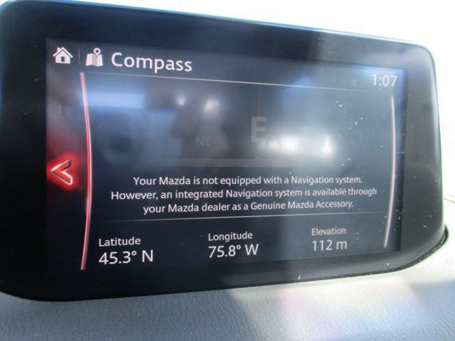 2018 Mazda Mazda3 GS (Stk: 1998A) in Ottawa - Image 18 of 20
