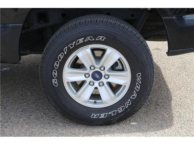2018 Ford F-150  (Stk: 174320) in Medicine Hat - Image 6 of 22