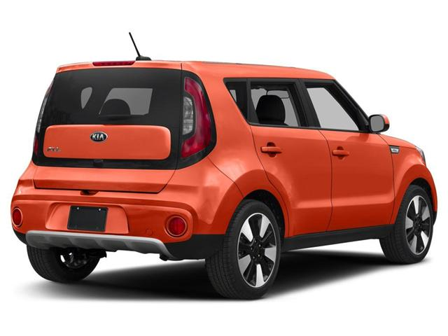 2019 Kia Soul  (Stk: KS343DT) in Kanata - Image 3 of 9