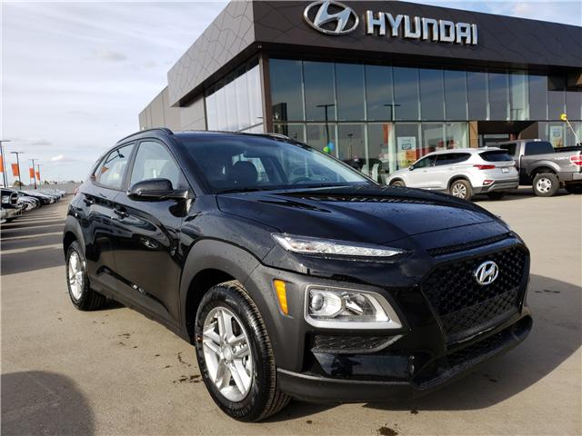 2019 Hyundai KONA 2.0L Essential (Stk: 29170) in Saskatoon - Image 1 of 19