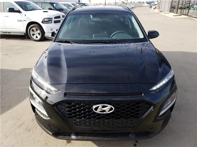 2019 Hyundai KONA 2.0L Essential (Stk: 29170) in Saskatoon - Image 2 of 19