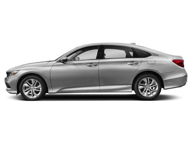 2019 Honda Accord LX 1.5T (Stk: 9A162) in Hamilton - Image 2 of 9