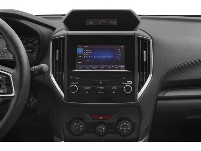 2019 Subaru Forester 2.5i Convenience (Stk: 14851) in Thunder Bay - Image 7 of 9