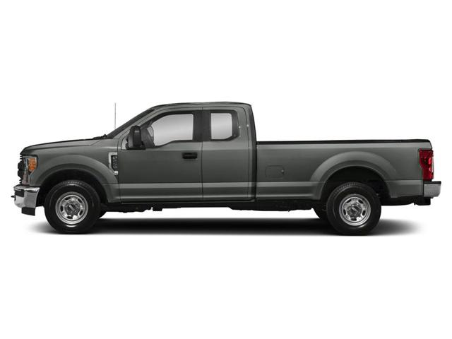 2019 Ford F-250  (Stk: 19213) in Smiths Falls - Image 2 of 9