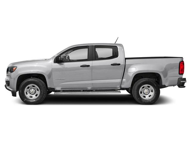 2019 Chevrolet Colorado Z71 (Stk: 1253113) in Cranbrook - Image 2 of 9