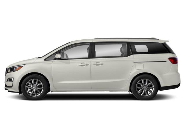 2019 Kia Sedona LX (Stk: 876NC) in Cambridge - Image 2 of 9