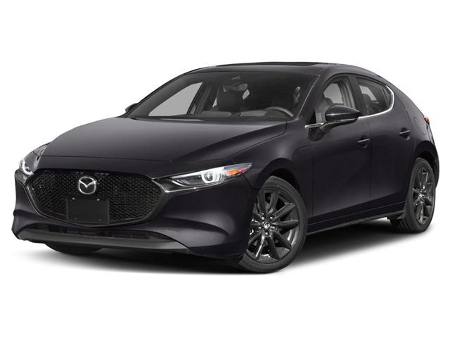 2019 Mazda Mazda3 GT (Stk: 130302) in Dartmouth - Image 1 of 9