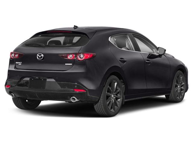 2019 Mazda Mazda3 GT (Stk: 130302) in Dartmouth - Image 3 of 9
