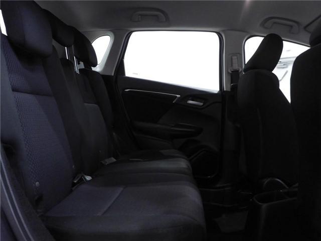 2018 Honda Fit DX (Stk: 19041163) in Calgary - Image 13 of 19