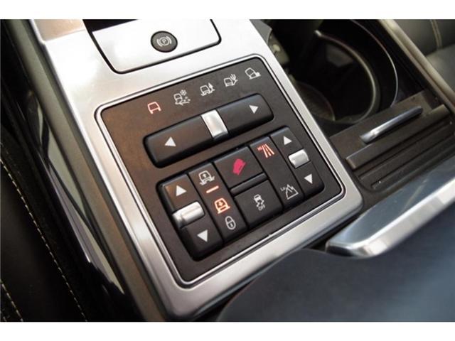 2013 Land Rover Range Rover Sport HSE (Stk: 1894) in Edmonton - Image 22 of 23