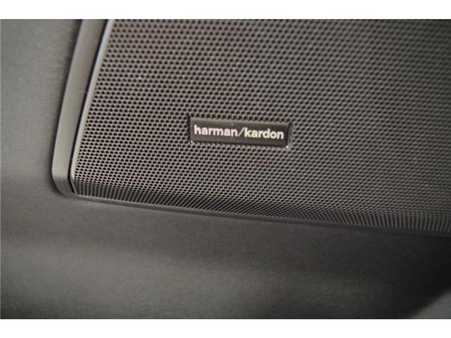 2013 Land Rover Range Rover Sport HSE (Stk: 1894) in Edmonton - Image 23 of 23