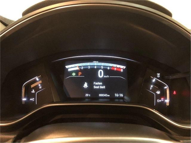 2018 Honda CR-V Touring|Warranty till 2026 or 200,000 km (Stk: 38692) in Toronto - Image 12 of 30