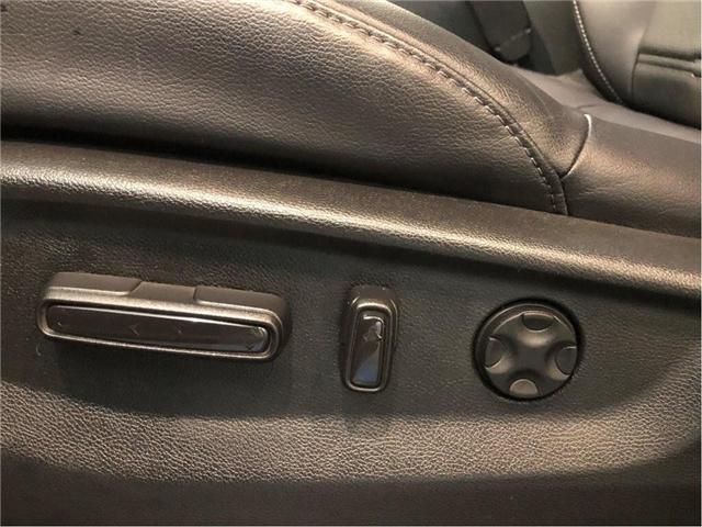 2018 Honda CR-V Touring|Warranty till 2026 or 200,000 km (Stk: 38692) in Toronto - Image 20 of 30
